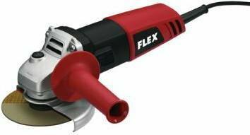 Flex L 3709-115