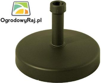 Baza do parasola syntetyczno-betonowa 40 kg