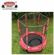 Athletic shop MINI TRAMPOLINA 148 CM