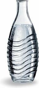 Sodastream Szklana butelka Penguin,