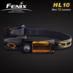 Fenix HL10