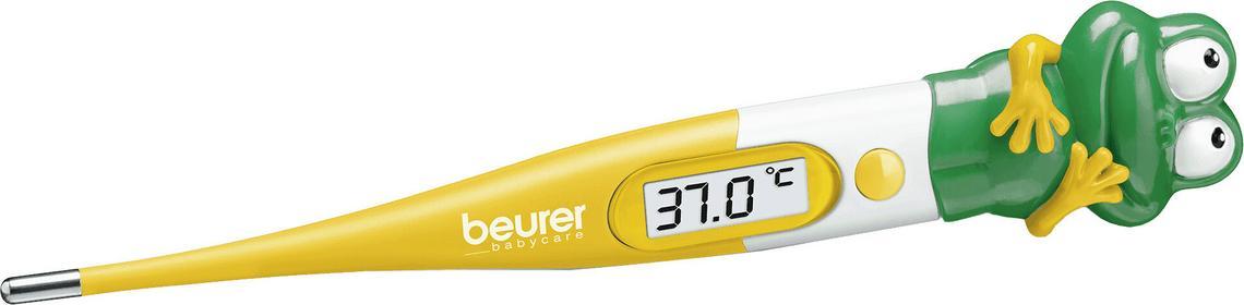 Beurer BY 11 Termometr ekspresowy Żabka BEU-BY11FR