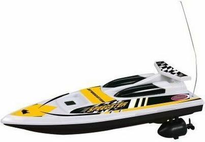 Jamara Ścigacz wodny Speedster