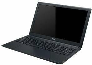 Acer Aspire V5-561G 15,6