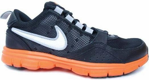 Nike buty dla dzieci - Sport Freedom-Lite Gs/Ps (004) rozmiar: 2Y