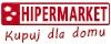Hipermarket.pl