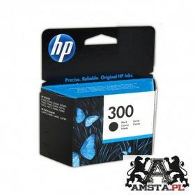 HP CC640