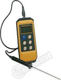 Hendi Termometr cyfrowy HACCP z sondą na przewodzie 271407