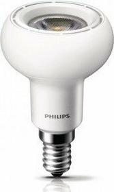Philips 929000212401