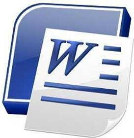 Microsoft Word Mac SNGL SA OLP B Acdmc