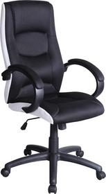 Signal Fotel Q-041