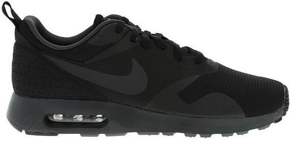 Nike Air Max Tavas 705149-010 czarny