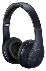 Samsung Level On Wireless Pro Czarny