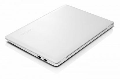Lenovo IdeaPad 100S biały