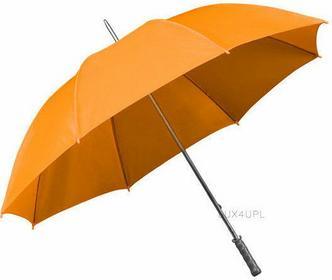 Impliva Duży parasol . Czasza 130 cm. ZGP-1-8007