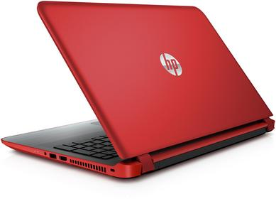 HP Pavilion 15-ab233na P3K47EAR HP Renew