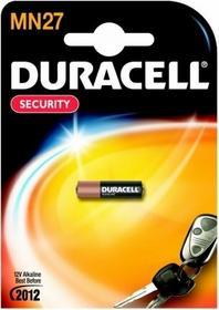 Duracell Bateria MN27