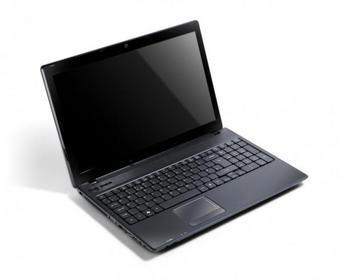 Acer Aspire 5336-902G32
