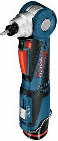 Bosch GWI 10,8 V-Li 2x2.0 Ah