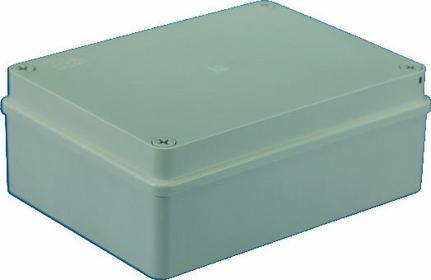 Pawbol Puszka instalacyjna S-BOX 190x140x70 S-BOX 416
