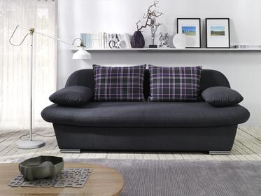 Resto Design Sofa BALI