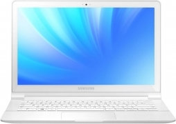 "Samsung ATIV Book 9 Lite 13,3"", AMD 1,0GHz, 4GB RAM, 128GB SSD (NP905S3G-K01PL)"