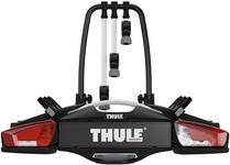 Thule VeloCompact 926 - bagażnik rowerowy na hak 1433