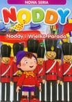 Cass Film Noddy. Noddy. i Wielka Parada