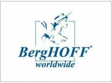 Berghoff Patelnia Scala 2307214