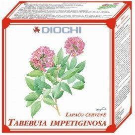 Diochi LAPACHO - herbata 1D68-40234