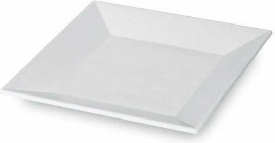 Hendi Talerz kwadratowy 305x305x35(h)mm 561539