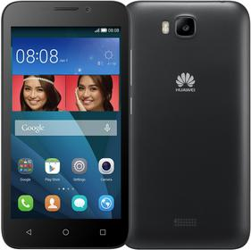 Huawei Y5 Czarny