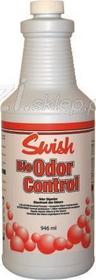 Swish Aromx 35 0,95 L