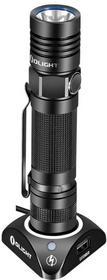 Olight Latarka akumulatorowa S30R II Baton XM-L2 U3 SET