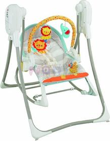 Fisher Price BFH07