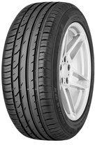 Continental ContiPremiumContact 2 195/65R15 91T