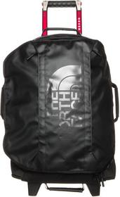 The North Face Rolling Thunder 40L T0C095