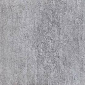 Ceramika Gres Indus Płytka podłogowa 40x40 Szary