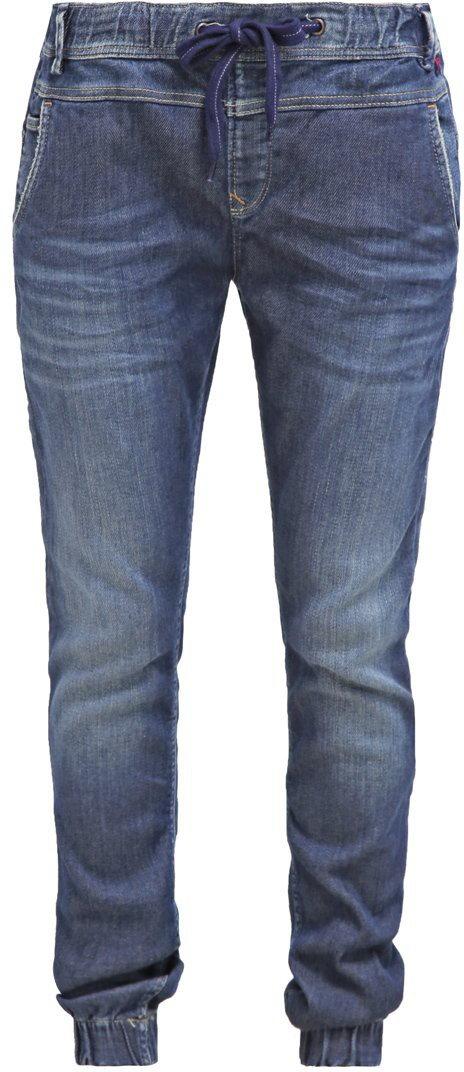 pepe jeans tempo spodnie sportowe 000 pl201714 znajd. Black Bedroom Furniture Sets. Home Design Ideas