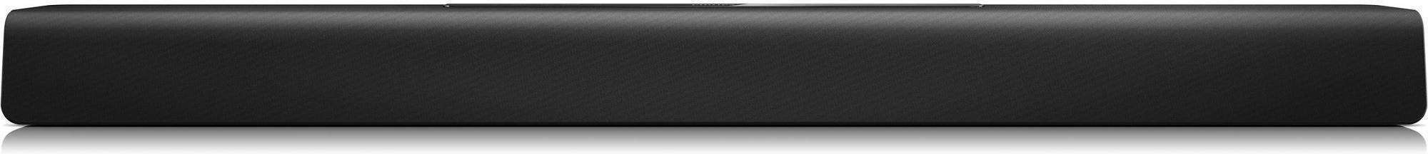 Philips HTL2101A