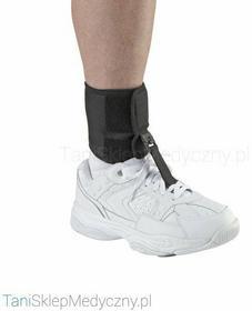 FOOT - UP orteza, stabilizator na opadającą stopę Össur Össur ORR0781
