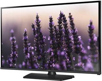 Samsung UE32H5030