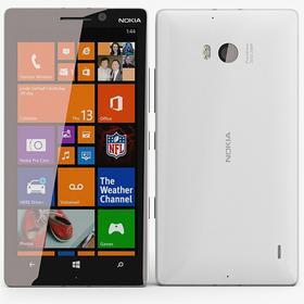 Nokia Lumia 930 Biały