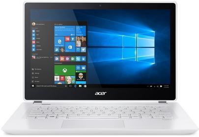 Acer Aspire V3-372 13,3