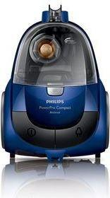 Philips FC9326 PowerPro Compact