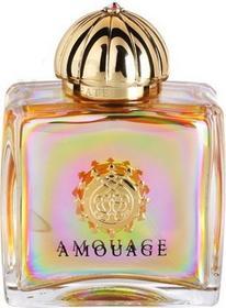 Amouage Fate woda perfumowana 50ml
