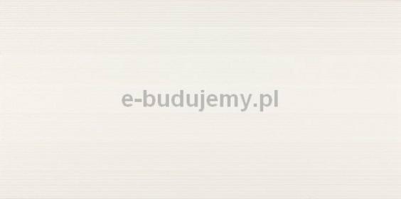 Opoczno Avangarde biała 60x29,7