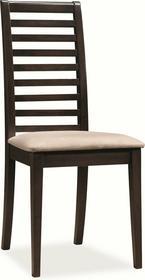 Signal Krzesło drewniane YK-SC