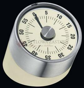 Cilio minutnik, biało-żółty FF_CI-294859