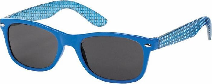 Sunoptic Okulary przeciwsłoneczne 961